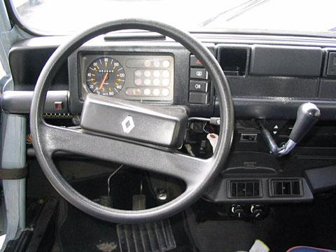 La voiture du Jardinier Main.php?g2_view=core