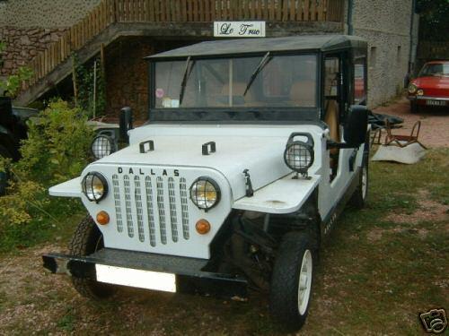 jeep dallas r4. Black Bedroom Furniture Sets. Home Design Ideas