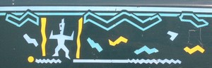 logoctv.jpg